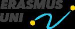 Erasmus Uni