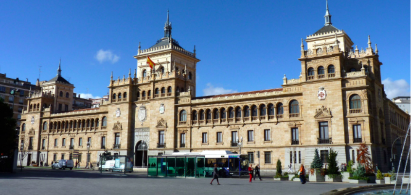 University of Jaén