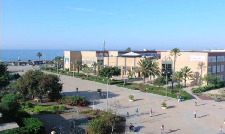 University of Almería