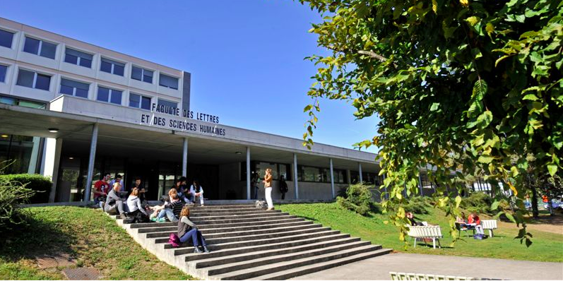 University of Limoges
