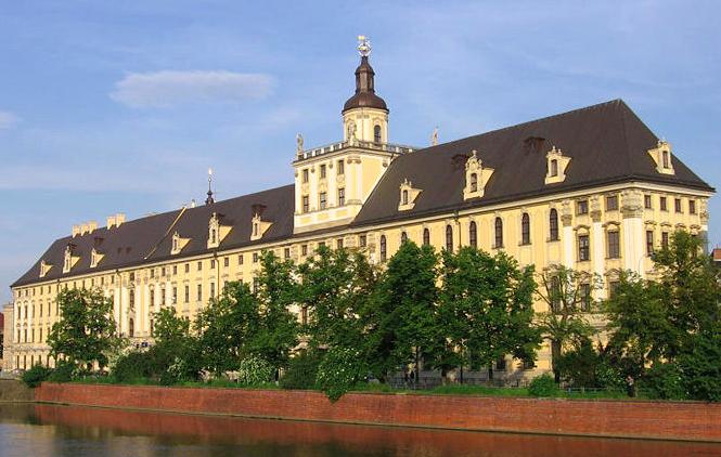 University of Osnabrück