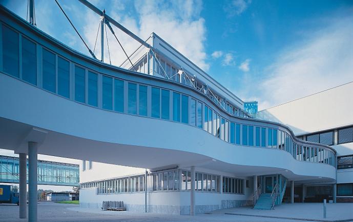 University of Klagenfurt