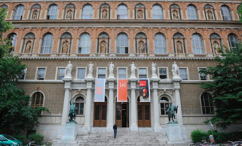 Vienna Academy of Fine Arts