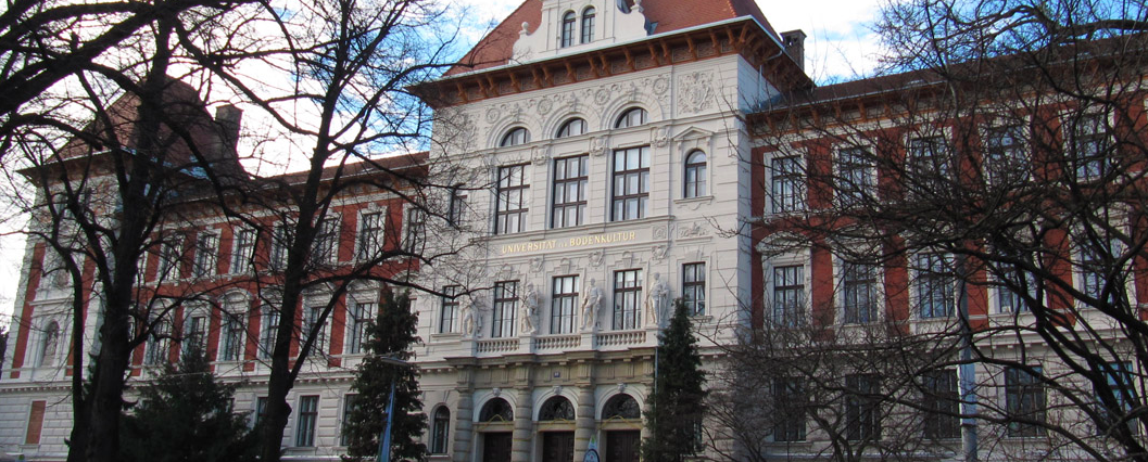 Vienna University of Natural Resources and Life Sciences