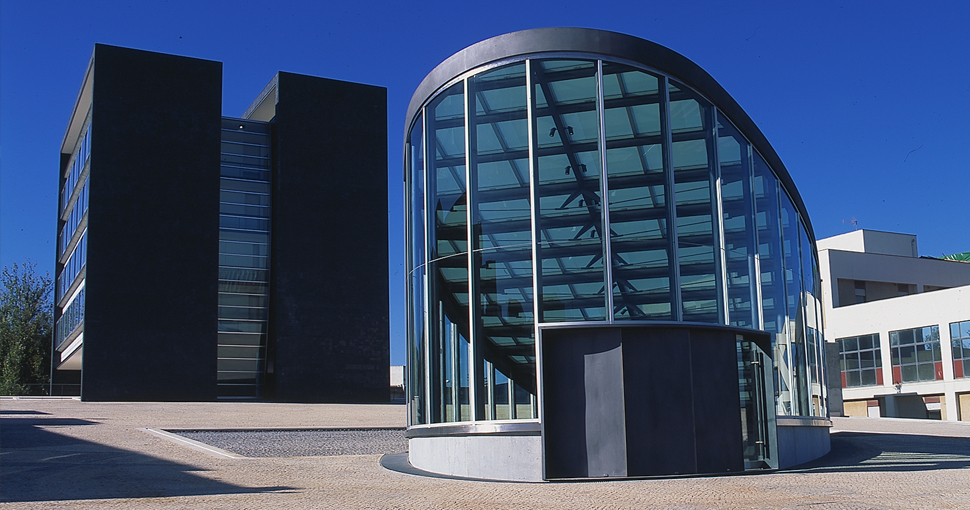 University of Lisbon
