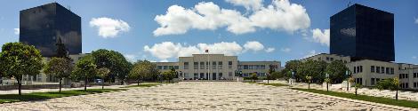Superior Technical Institute (IST)
